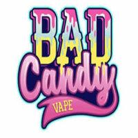 Bad Candy Aromen