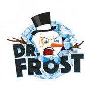 Dr.Frost Aromen