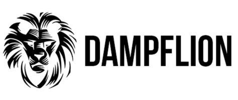 Dampf Lion Aromen