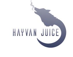 Hayvan Juice Aromen