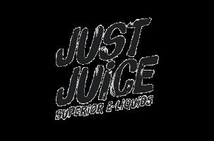 JustJuice Aromen