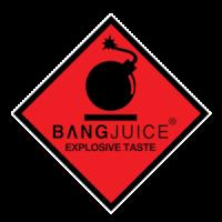 Bang Juice Aromen