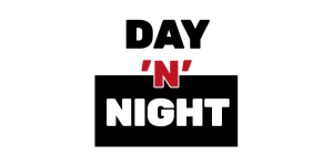 Day 'N' Night Flavours