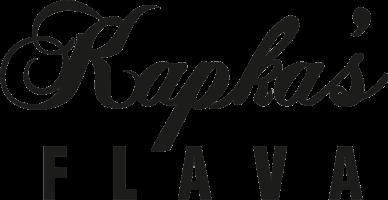 Kapka's Flava Aromen