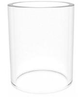 Aromamizer Supreme V2 8 ml Glas