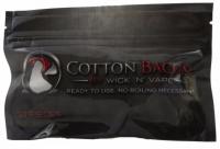 Watte Cotton Bacon V2