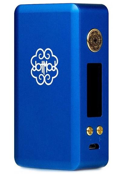 Dotmod 75 Watt Blue