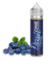Dash ONE Blueberry 15ml Aroma longfill