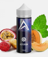 Antimatter Asterion 10ml Aroma longfill