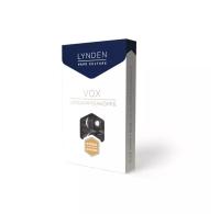 LYNDEN VOX Coils (0,25 Ohm) 5 Stück
