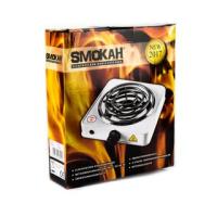 SMOKAH HotPlate 1000w