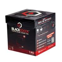 Black Cocos New edtion 1kg Karton