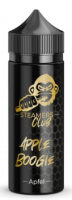 Steamers Club Aroma - Apple Boogie 10ml longfill