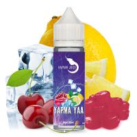 Hayvan Juice Yapma Yaa 10ml Aroma longfill