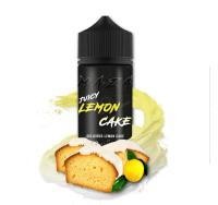 Maza Lemon Cake - 20ml Aroma longfill