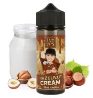 Tony Vapes Hazelnut Cream 30ml Aroma longfill