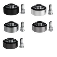 Exvape EXPromizer Extension Kit Polished