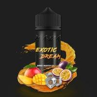 Maza Exotic Dream 20ml Aroma longfill