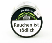 MustHave Tobacco Kiwi Smooth 200g