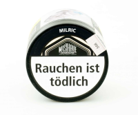 MustHave Tobacco Milric 200g
