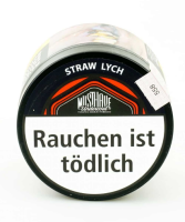 MustHave Tobacco Straw Lych 200g