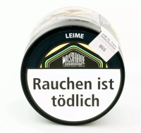 MustHave Tobacco Leime 200g