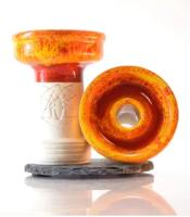 La Cucara Punnel - Orange