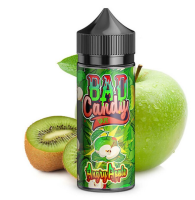 Bad Candy Angry Apple 20ml Aroma longfill