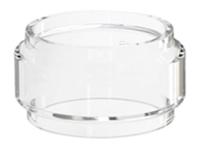 Ersatzglas 4,5ml JuggerKnotQP Design