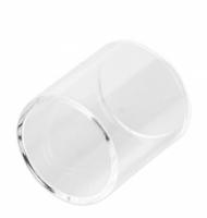 Ersatzglas 4ml Violator QP Design