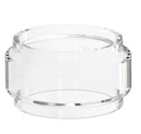 Ersatzglas 5,5ml Violator QP Design