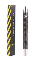 Vyro Carbon Mundstück Carbon Gold 170mm
