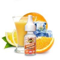 K-Boom Fresh O Bomb 10 ml Aroma Longfill