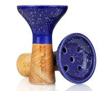 Moon Killer Bowl - Blue Space