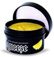 Hookah Squeeze 50g - Lemon