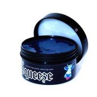 Hookah Squeeze 50g - Bavarian Blue