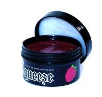 Hookah Squeeze 50g - Raspberry