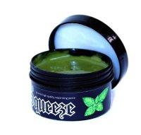Hookah Squeeze 50g - Mint