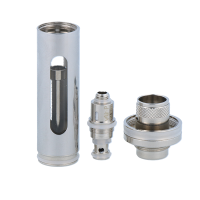 Vapeonly vPipe Clearomizer Set