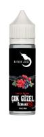 Hayvan Juice Cok Güze Remake 31erl 10ml Aroma longfill