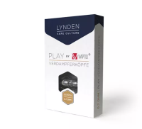 Lynden Play Coils