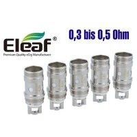 Eleaf EC Heads Coils