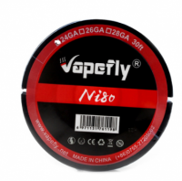 Vapefly NI80