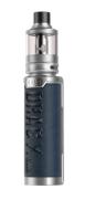Drag X Plus Professional Edition