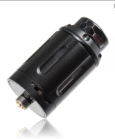 Squid Industries Peace Maker RTA 25mm Single Coil...