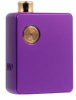 DotMod dotAIO Mini Kit – Purple Limited Edition