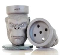 Kong Wild World King Kong Mehrloch Phunnel