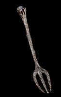 Maklaud Fork Merlin Kopfbau Gabel