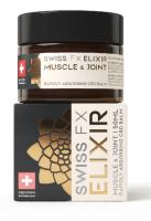 SWISS FX Muscle & Joint Balm