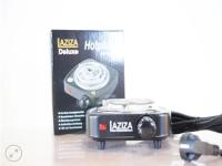 Laziza – Kohleanzünder -500W